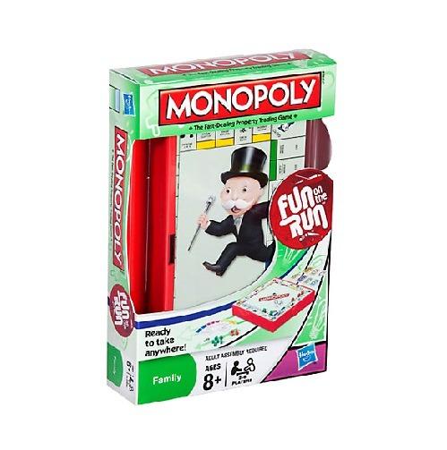 Monopoly-uti-tarsasjatek-Hasbro