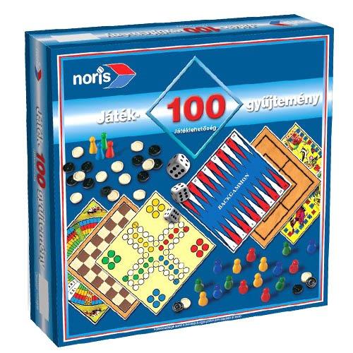 Jatekgyujtemeny-100-db-os-Noris