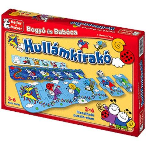 bogyo-es-baboca-hullamkirako-tarsasjatek