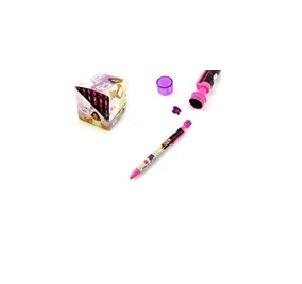 violetta nyomdás toll