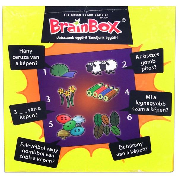 brainbox_az_elso_kepeim_tarsasjatek_2