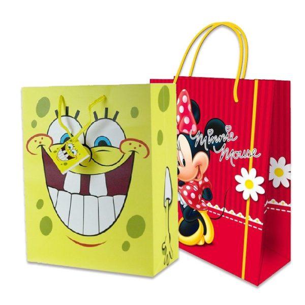 Disney ajándéktasak