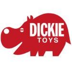 Dickie játékok