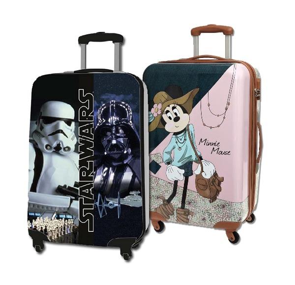 Disney Bőrönd