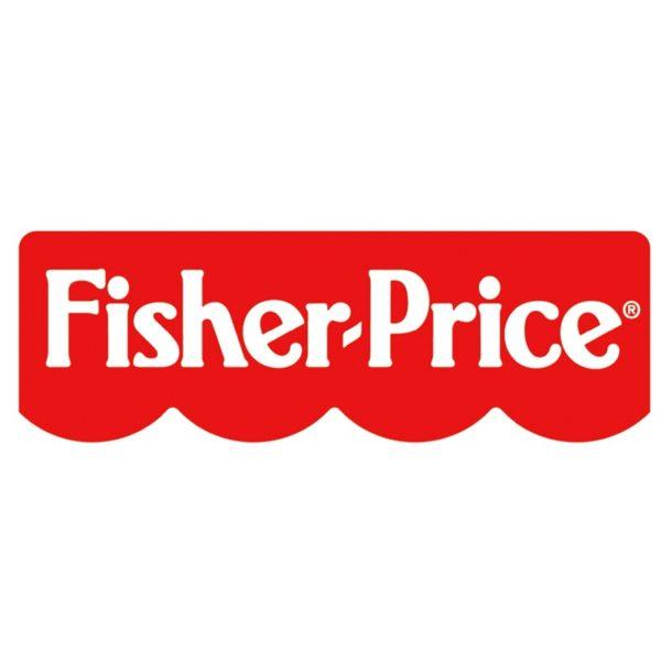 Fisher-Price játék