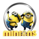 Minyonok