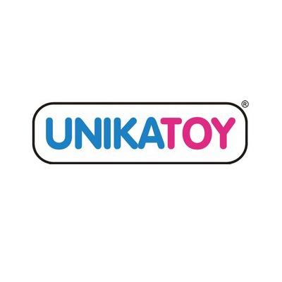 Unikatoy