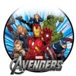 Avengers / Bosszúállók