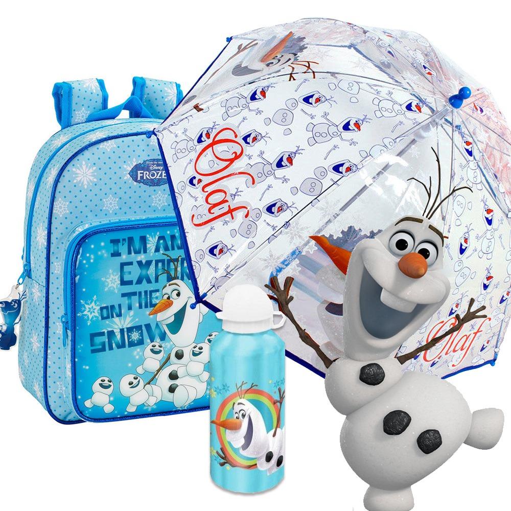 Olaf termékek