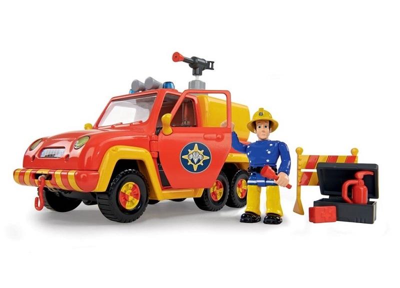 Sam-a-tuzolto-venus-tűzoltokocsi-simba-2