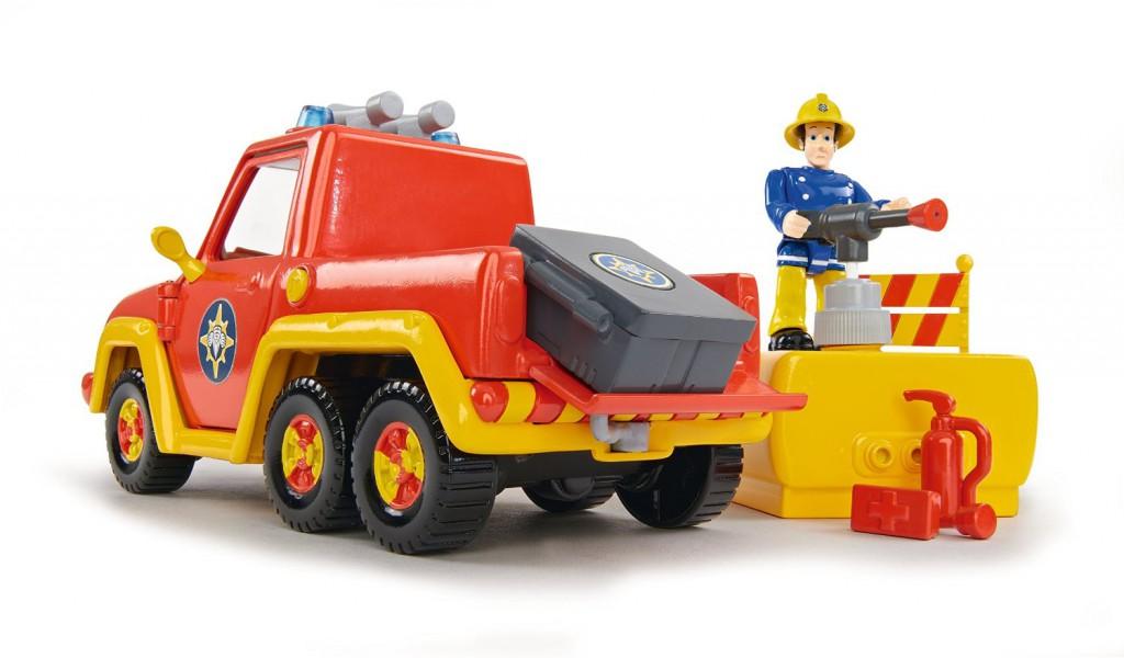 Sam-a-tuzolto-venus-tűzoltokocsi-simba-3