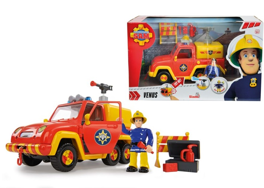 Sam-a-tuzolto-venus-tűzoltokocsi-simba
