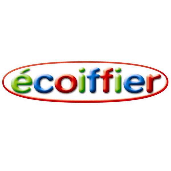 Écoiffier