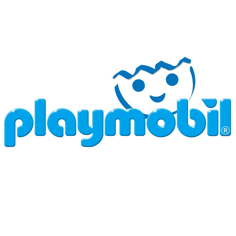 playmobil játékok