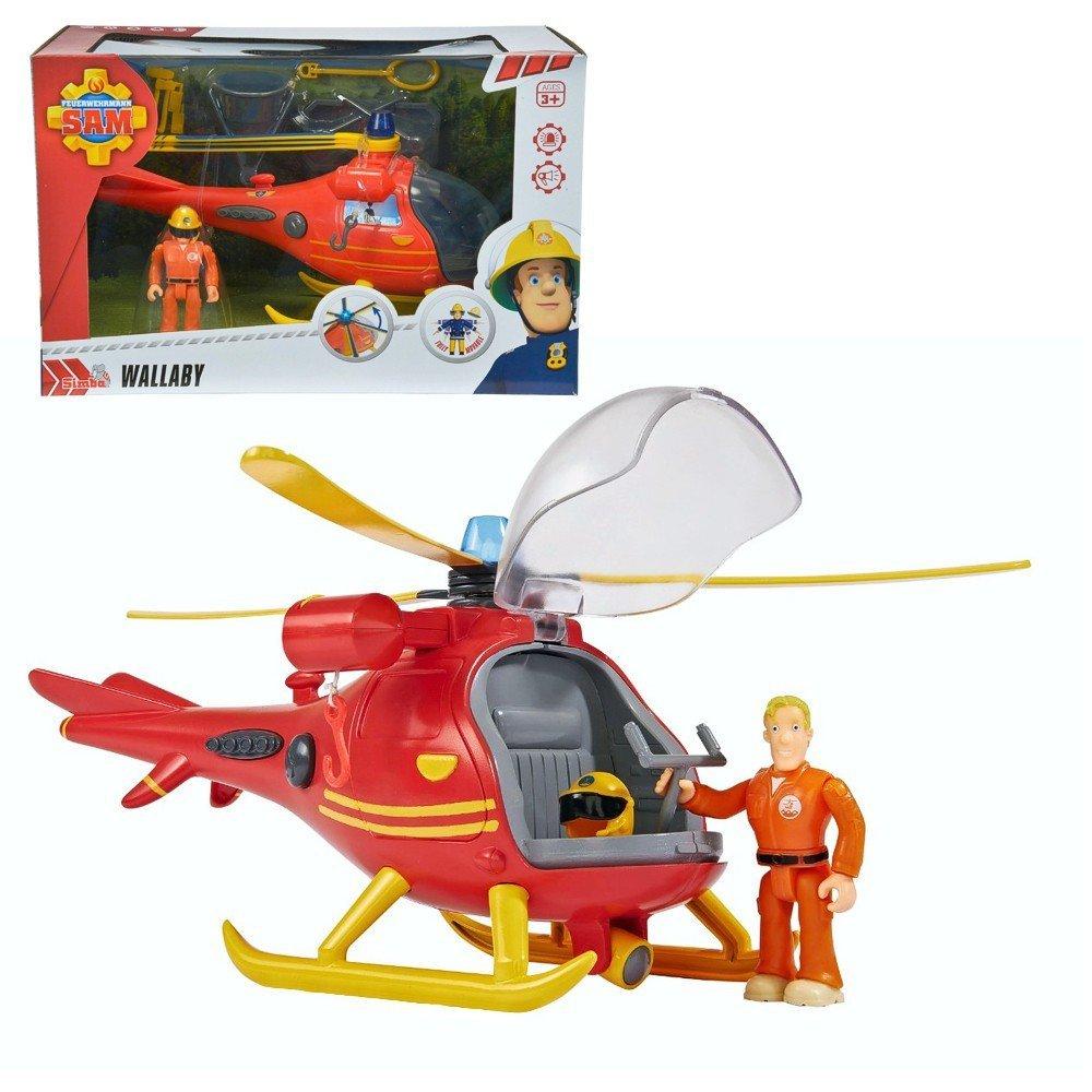 sam-a-tuzolto-tom-helikopterrel-simba-2