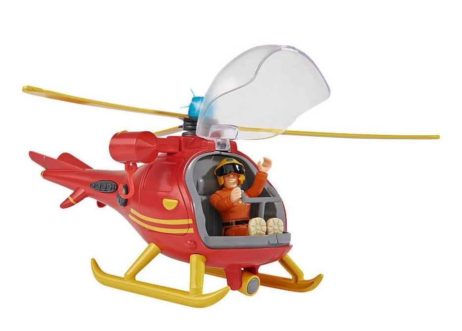 sam-a-tuzolto-tom-helikopterrel-simba-3