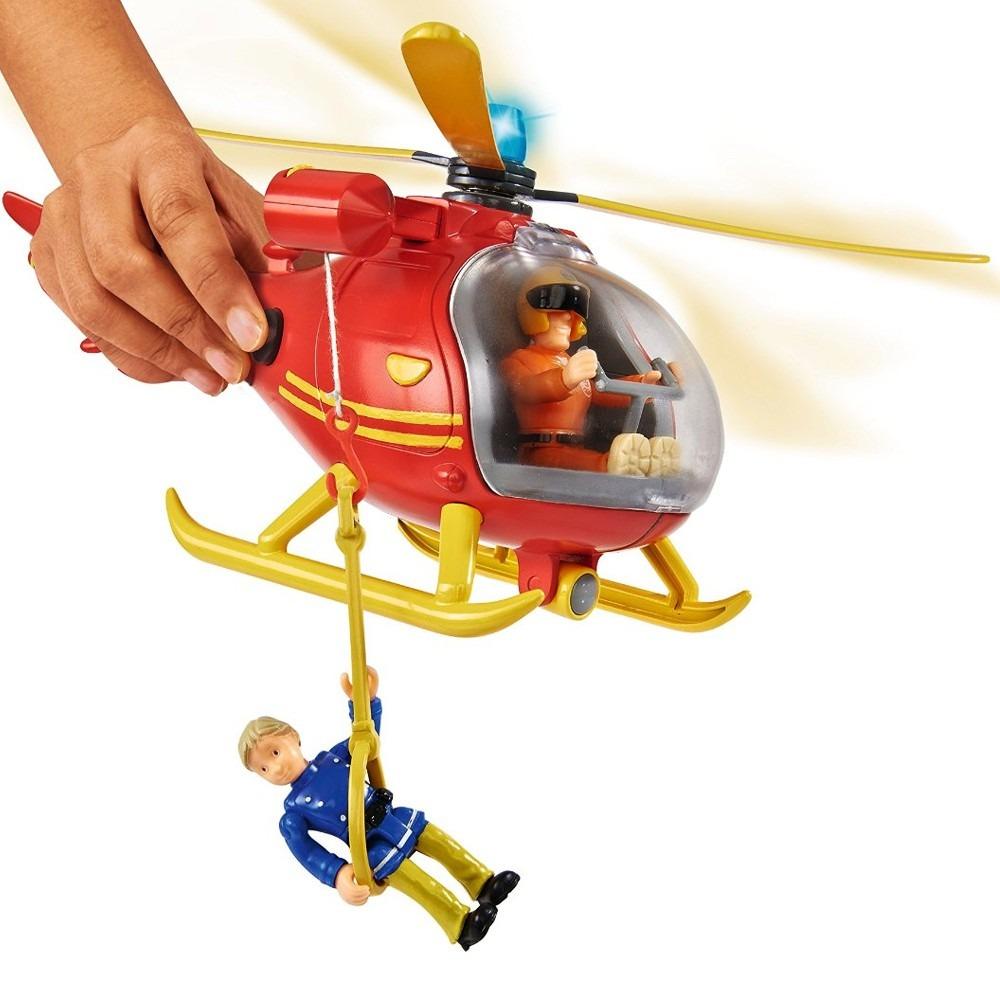 sam-a-tuzolto-tom-helikopterrel-simba-4