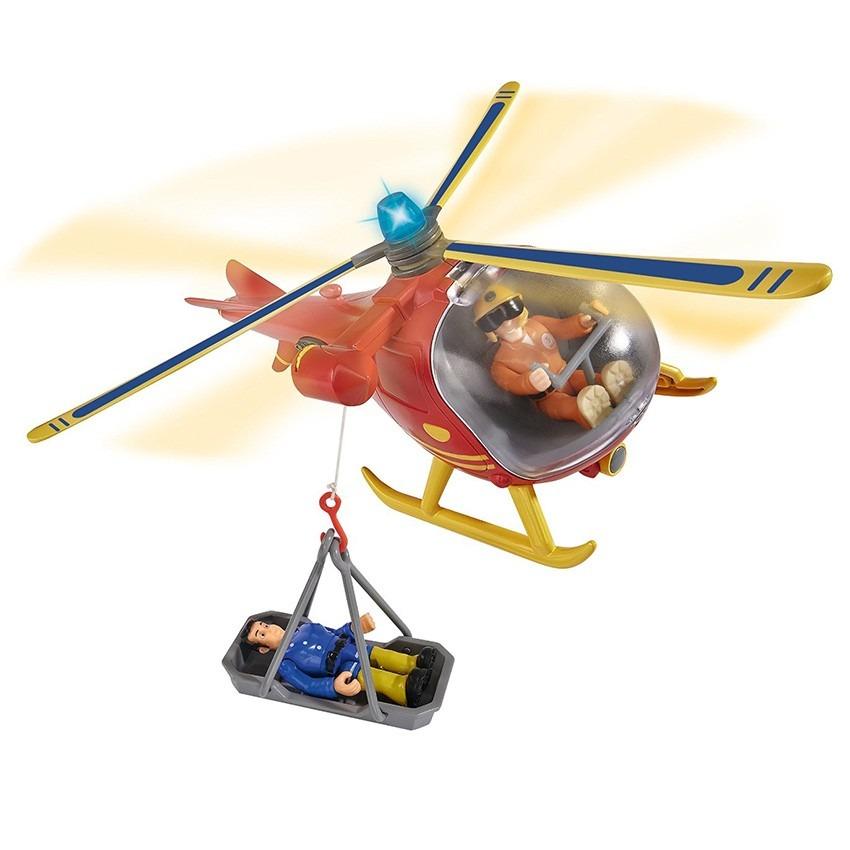sam-a-tuzolto-tom-helikopterrel-simba-5