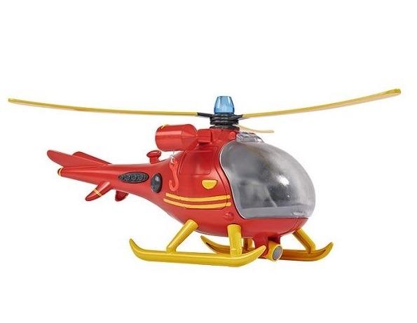 sam-a-tuzolto-tom-helikopterrel-simba