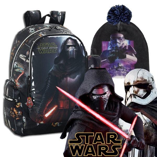 Star Wars termékek