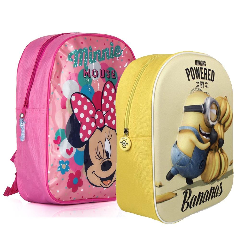 Disney hátizsák, táska