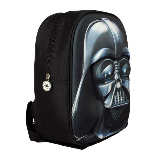 Star Wars darth vader hatizsak 3D. Star Wars darth vader hatizsak 3D 02.  Star Wars darth vader hatizsak 3D 03 156c446e80