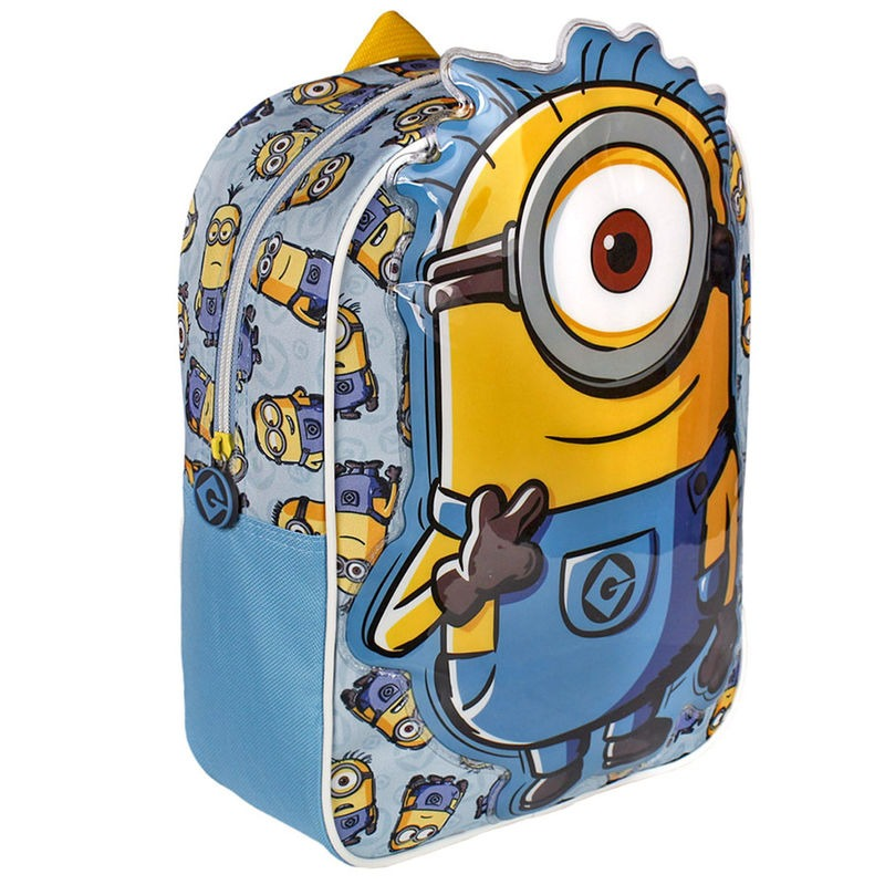 minyon hátizsák