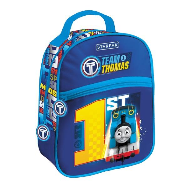 b78823d91999 Thomas ovis hátizsák - 24 cm - Gyerekajándék