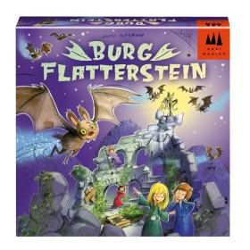 Flatterstein_vara_tarsasjatek