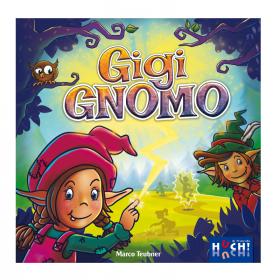 Gigi_Gnomo_varázslatos társasjáték