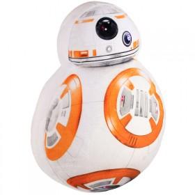 Star Wars BB8 3D párna