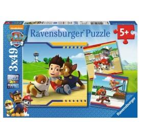 mancs-orjarat-puzzle-3x-49-db-os-ravensburger