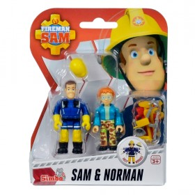 sam-a-tuzolto-figura-2-db-os-szett-sam-es-norman