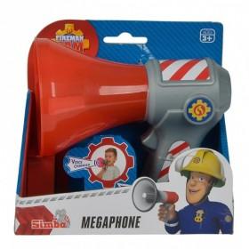 sam-a-tuzolto-megafon-3