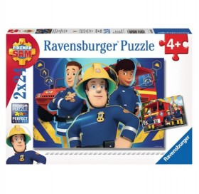 sam-a-tuzolto-puzzle-2x24