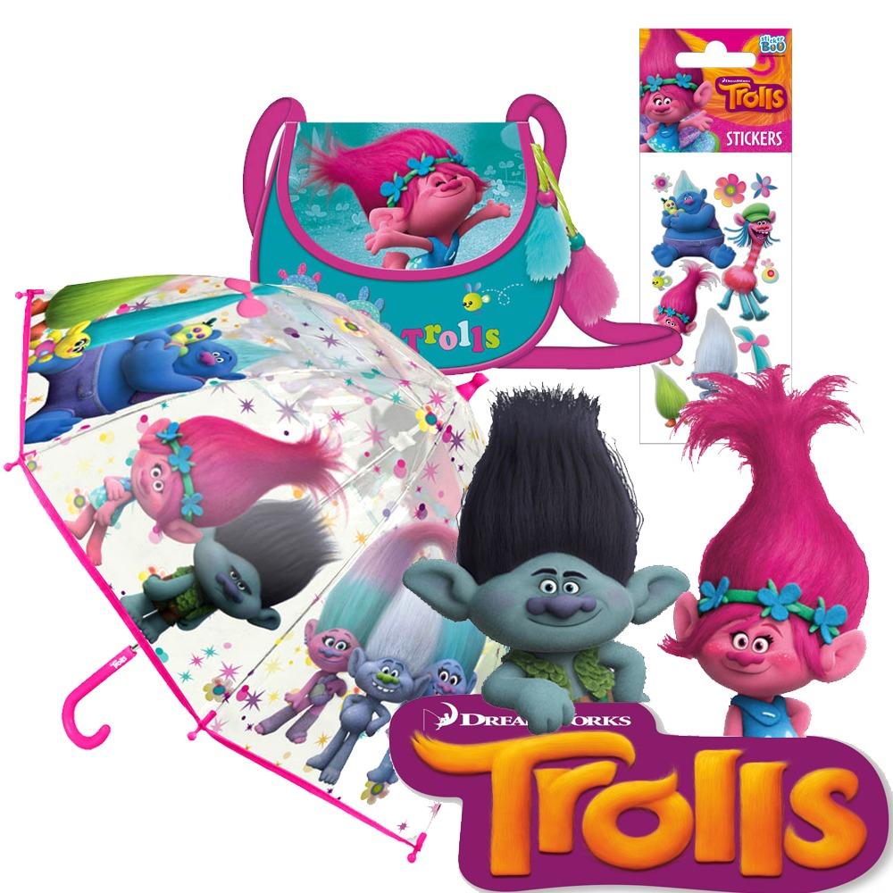 Trollok termékek