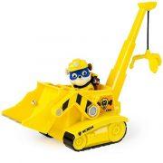 mancs-orjarat-rubble-es-buldozer-3