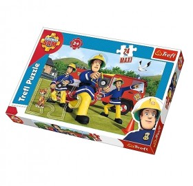 sam-a-tuzolto-maxi-puzzle-24
