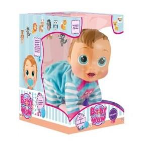 szemi-baba-interaktiv baba