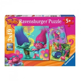 trollok-puzzle-3x49