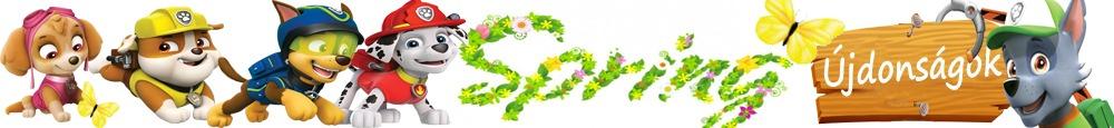 mancs-orjarat-banner-spring