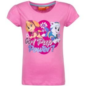 mancs-orjarat-polo-Girl Pup-rózsaszin