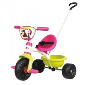 masa-es-a-medve-tricikli-smoby-be-move