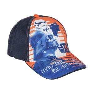 baseball sapka Archives - Gyerekajándék 65793d5e0c