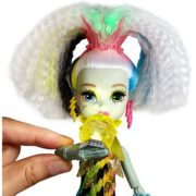 Monster-high-sokkolodva-frankie-stein-baba-2