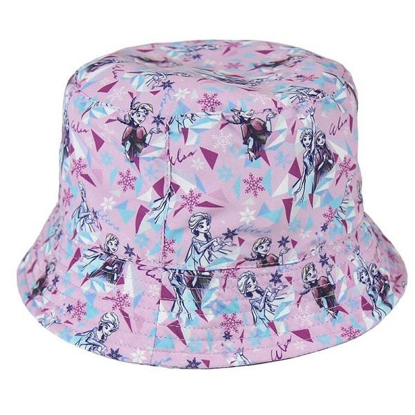 Jégvarázs gyerek sapka - kalap lányoknak - Gyerekajándék 1df5807417