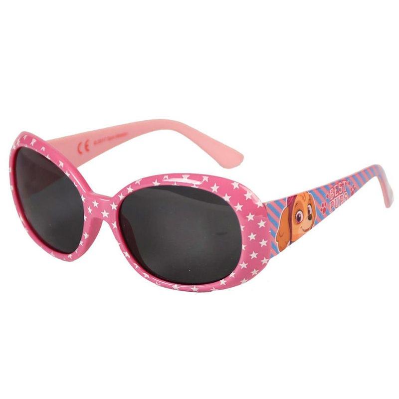 Mancs őrjárat napszemüveg - Skye - Gyerekajándék 97911de6d1