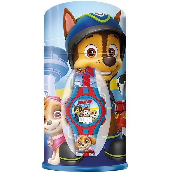 Disney karóra gyerekeknek - Gyerekajándék 19d80a7e59