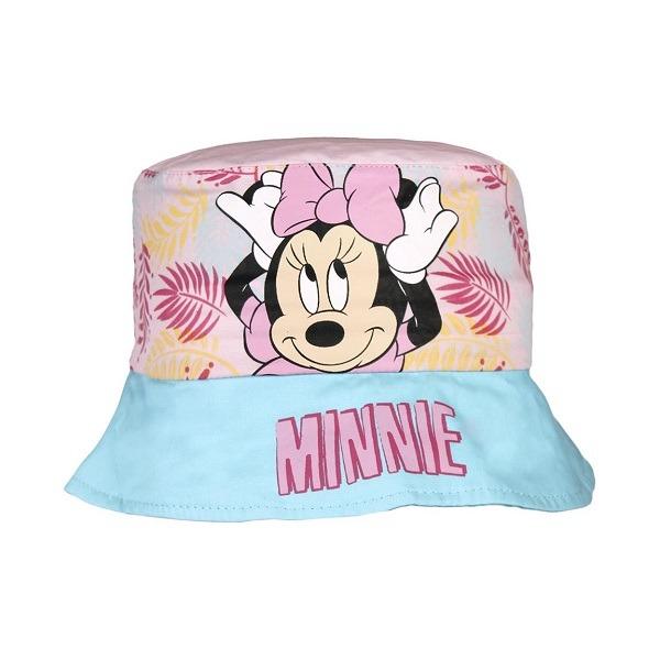 Minnie nyári kalap - Gyerekajándék b4dc848b4f