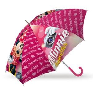 Minnie gyerek sapka - kalap lányoknak - Gyerekajándék 971a67db46